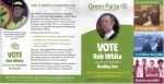 Партия Зелёных - Green Party_6