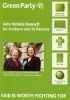 Партия Зелёных - Green Party_8