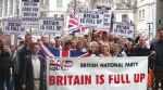 Британская национальная партия_14