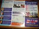 Британская национальная партия_26