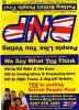 Британская национальная партия_30