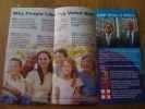 Британская национальная партия_44