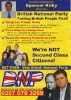 Британская национальная партия_45