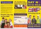 Британская национальная партия_50