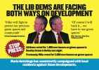 Другие британские выборы и партии_15