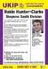 Партия независимости UKIP_100