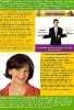 Партия независимости UKIP_102
