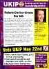 Партия независимости UKIP_106