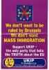 Партия независимости UKIP_107