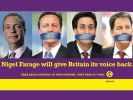 Партия независимости UKIP_10