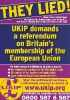Партия независимости UKIP_111