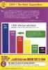 Партия независимости UKIP_114