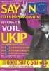 Партия независимости UKIP_115