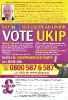 Партия независимости UKIP_116