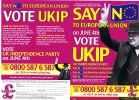Партия независимости UKIP_118