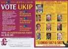 Партия независимости UKIP_119