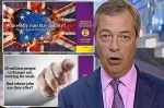 Партия независимости UKIP_11