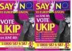 Партия независимости UKIP_120