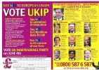 Партия независимости UKIP_121