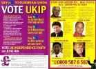 Партия независимости UKIP_122