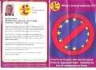 Партия независимости UKIP_123