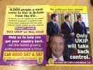 Партия независимости UKIP_15