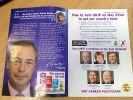 Партия независимости UKIP_16