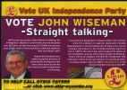Партия независимости UKIP_20