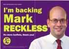 Партия независимости UKIP_22