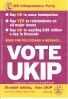 Партия независимости UKIP_24