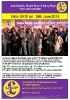 Партия независимости UKIP_25