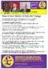 Партия независимости UKIP_26