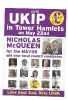 Партия независимости UKIP_27