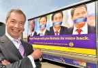 Партия независимости UKIP_2