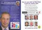 Партия независимости UKIP_31