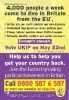 Партия независимости UKIP_33