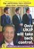 Партия независимости UKIP_34