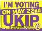 Партия независимости UKIP_35
