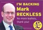 Партия независимости UKIP_39