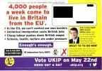 Партия независимости UKIP_44