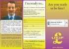 Партия независимости UKIP_45