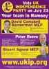 Партия независимости UKIP_53