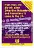 Партия независимости UKIP_55