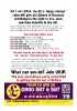 Партия независимости UKIP_56