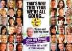 Партия независимости UKIP_57