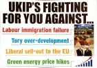 Партия независимости UKIP_58