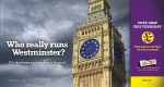 Партия независимости UKIP_5