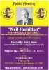 Партия независимости UKIP