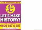 Партия независимости UKIP_66