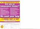 Партия независимости UKIP_67
